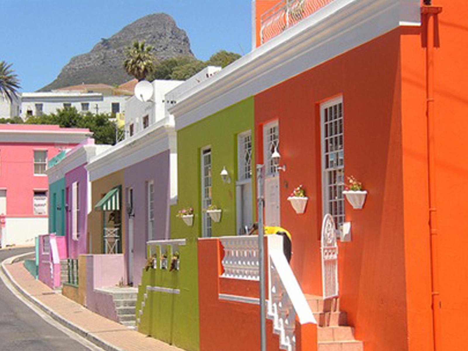 Pintura exterior esmalte sobre estuco mariocastro1 for Colores para exteriores de casa
